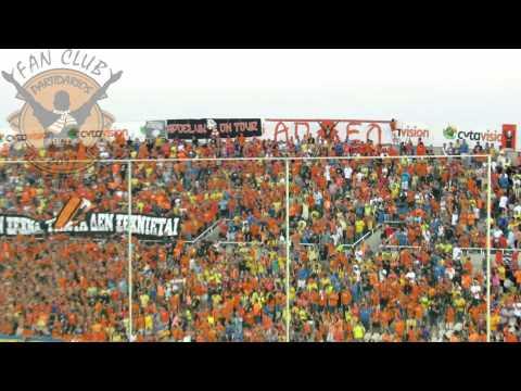 Apoel vs FK Senica