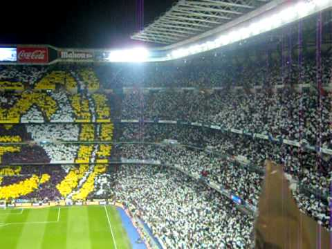 Real Madrid - FC Barcelona