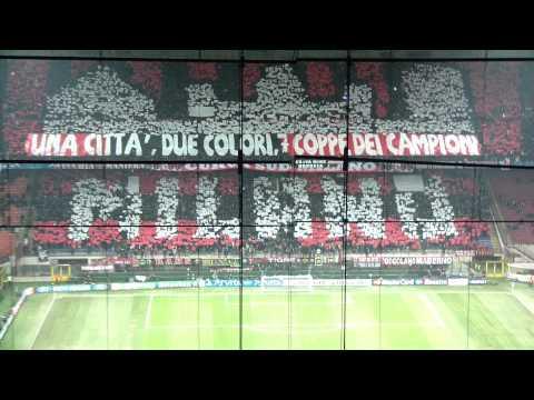 AC Miláno - Arsenal FC