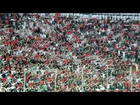 Spartak Trnava - Sligo Rovers FC 3:1