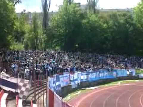 Slovenský pohár 2011 - Slovan - Žilina