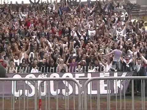 Újpest Ultras