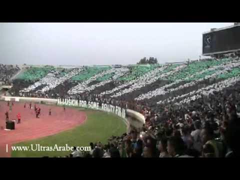 Raja vs Athlétic Bilbao