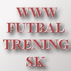 www.futbaltrening.sk