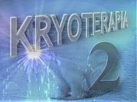 Kryoterapia - 2. časť